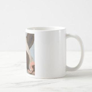 world of eric ginsburg erics land coffee mugs