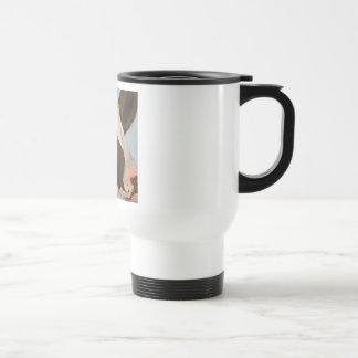 world of eric ginsburg erics land coffee mug