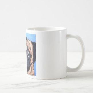 world of eric ginsburg erics land mug