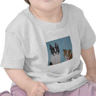 world of eric ginsburg erics land tee shirts