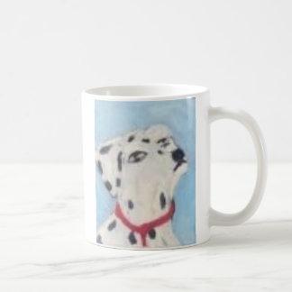 world of eric ginsburg world of eric coffee mug