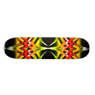 world of nation skate boards
