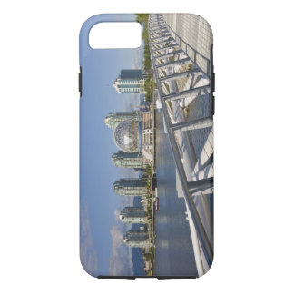 World of Science, Vancouver, British Columbia, 2 iPhone 8/7 Case