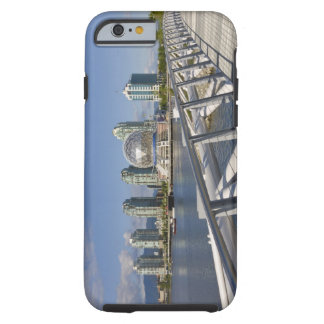 World of Science, Vancouver, British Columbia, 2 Tough iPhone 6 Case