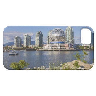 World of Science, Vancouver, British Columbia, iPhone 5 Cases
