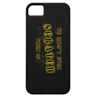 world of tanks Case iphone 5 Barely There iPhone 5 Case