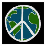 World Peace 2 Poster