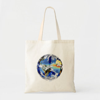 World Peace Bags