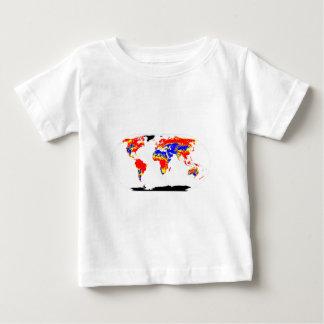 world ph t shirts