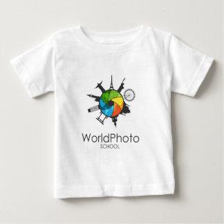 World Photo School Shirts