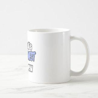 World s Awesomest Nephew Coffee Mug
