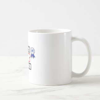 World s Best Optician Mug