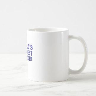 World s Greatest Proctologist Coffee Mugs