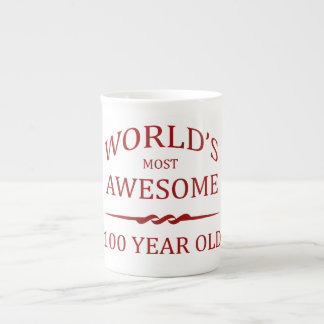 World s Most Awesome 100 Year Old Porcelain Mugs