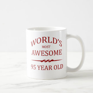 World s Most Awesome 95 Year Old Mugs