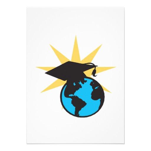 World Scholar 2 Custom Announcements