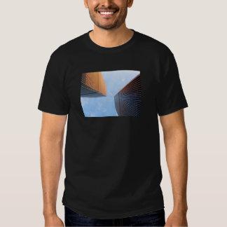 World Trade Center T Shirts