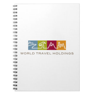 World Travel Holdings Notebook