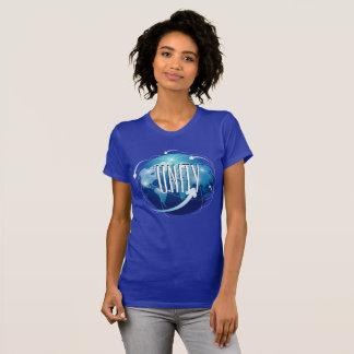 World Unity 101 T-Shirt