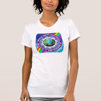 World Unity Shirt