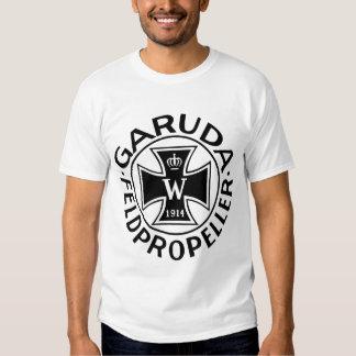 World War 1 Shirts