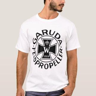 World War 1 T-Shirt
