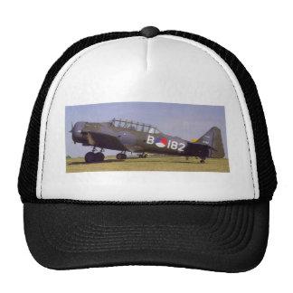 WORLD WAR 2 FIGHTER HATS