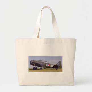 WORLD WAR 2 FIGHTER TOTE BAGS