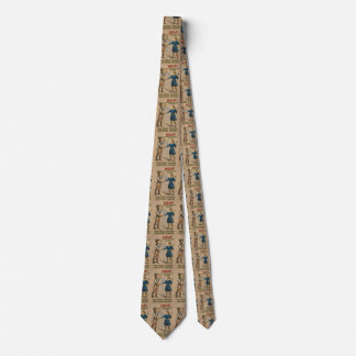 World War I Woman's Land Army New Jersey Tie