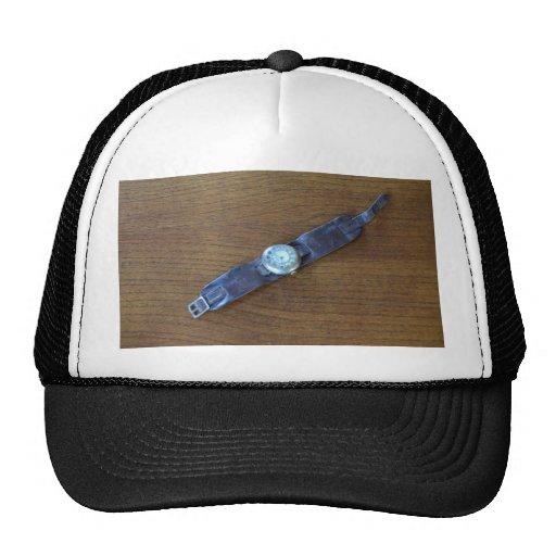 World War One Trench Watch Hats