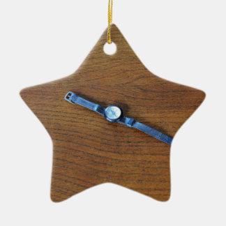 World War One Vintage Wrist Compass Ornaments