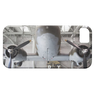 World War Two C-47 Dakota transport aircraft, Barely There iPhone 5 Case