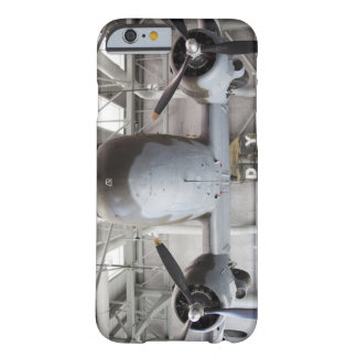 World War Two C-47 Dakota transport aircraft, Barely There iPhone 6 Case