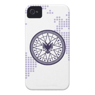 World Wealth Network Case-Mate iPhone 4 Case