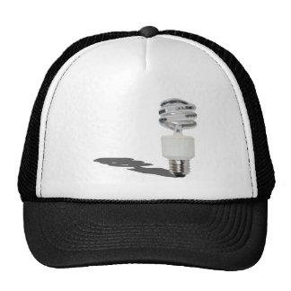WorldPowerSpiral111510 Hat