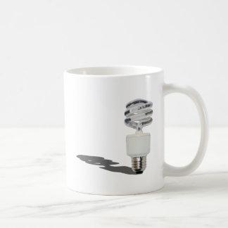 WorldPowerSpiral111510 Mug
