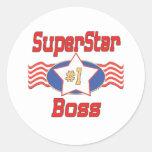 World's Best Boss Gifts