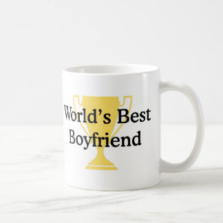 World best boyfriend gifts t shirts art posters amp other gift ideas
