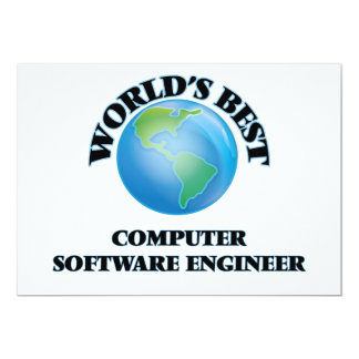 computer software engineer research paper Occupational research paper computer engineering in different jobs or at different times, the computer engineer may focus more on software or on hardware.