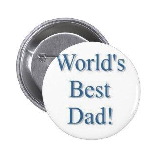 worlds_best_dad buttons