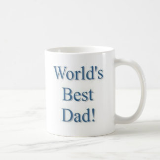 worlds_best_dad coffee mugs