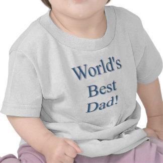 worlds_best_dad tee shirts