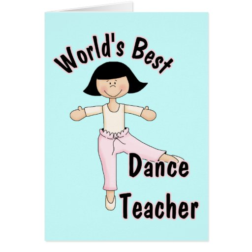 how to become a dance teacher uk