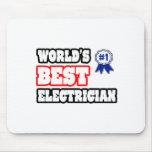 World's Best Electrician