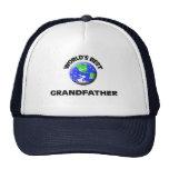 World's Best Grandfather