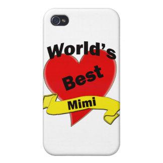 Suchergebnis auf Amazonde für Best Friends  Handys