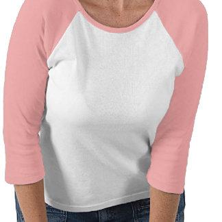 World's best Mom T Shirt