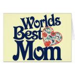 Worlds Best Mum