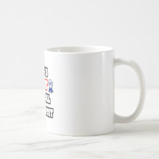 World's Best Physical Therapist Coffee Mugs