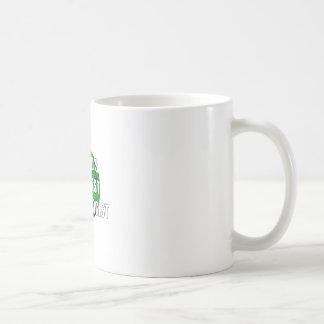 World's Best Proctologist Coffee Mugs